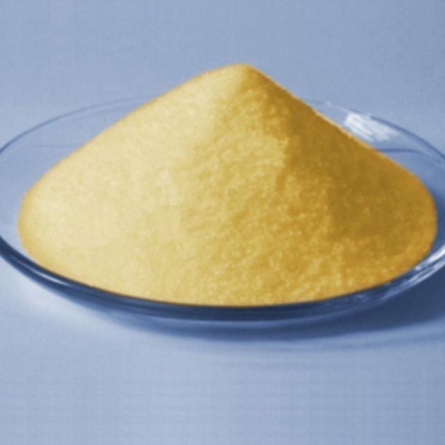 饮用水级聚合氯化铝-食品级聚合氯化铝-东保化工