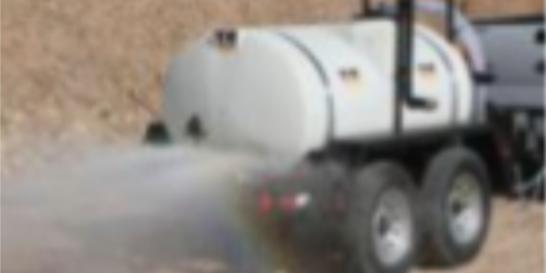 食品级絮凝剂-絮凝剂-聚丙烯酰胺-东保化工土建灰尘