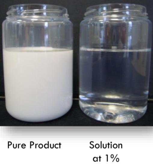 食品级絮凝剂-制糖絮凝剂-饮用水聚丙烯酰胺