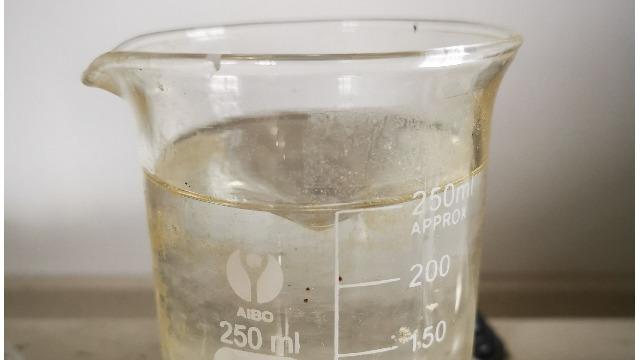 聚丙烯酰胺絮凝剂如何溶解