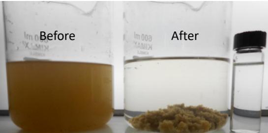 食品级絮凝剂-饮用水絮凝剂-食品级聚丙烯酰胺阳离子型