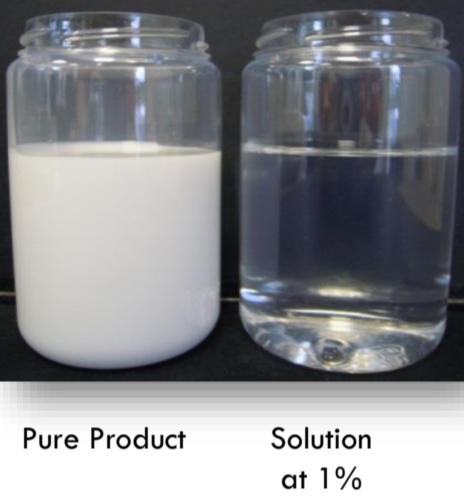 食品级絮凝剂-制糖絮凝剂厂家-食品级聚丙烯酰胺