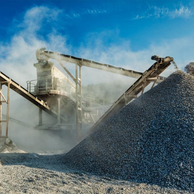 洗煤絮凝剂-洗煤用阴离子聚丙烯酰胺型号DB1500H-东保絮凝剂