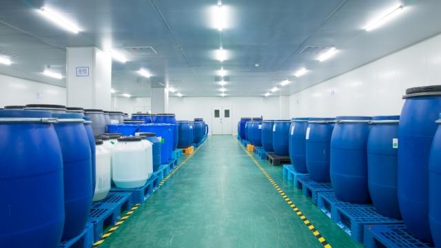 高效脱色絮凝剂的用途和作用