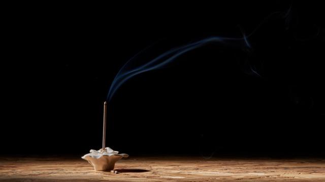 制香用哪种聚丙烯酰胺
