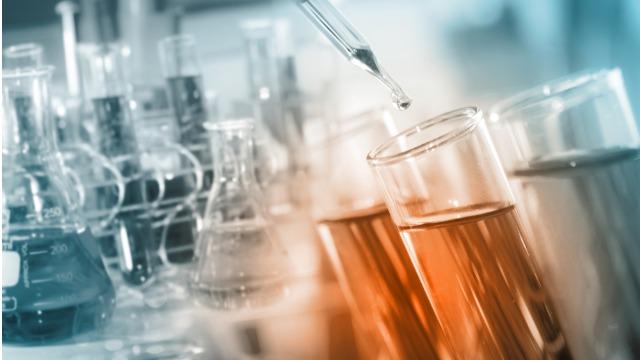 阴离子和阳离子聚丙烯酰胺区别