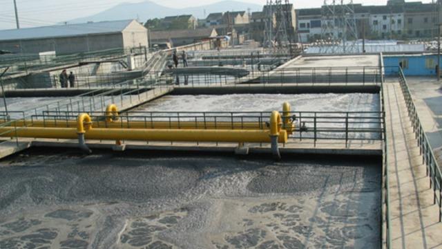 污泥脱水用哪种阳离子聚丙烯酰胺