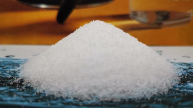 高纯阳离子聚丙烯酰胺有哪些