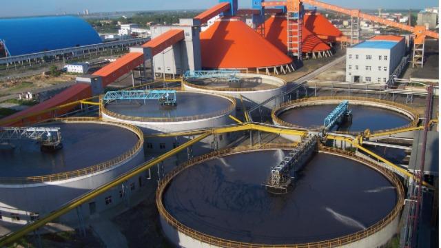 阴离子聚丙烯酰胺如何处理污水?