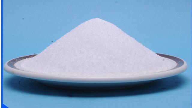 如何选择高纯聚丙烯酰胺