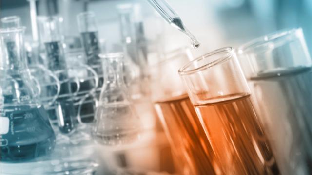 聚丙烯酰胺能用在养殖场么?