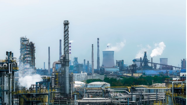 如何选用电厂废水处理絮凝剂