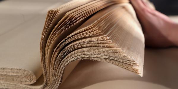 造纸污水处理剂-废水处理药剂-东保絮凝剂