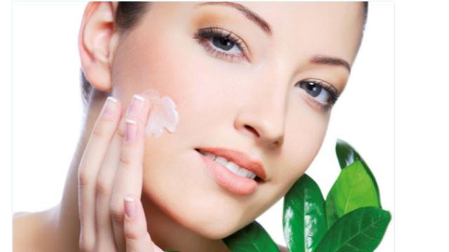 护肤化妆品增稠剂科普知识