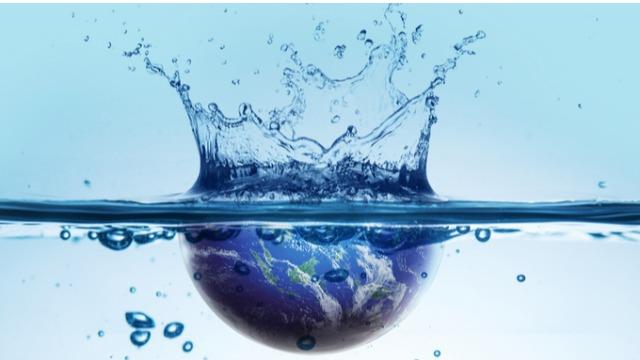 聚丙烯酰胺在含油废污水中的作用