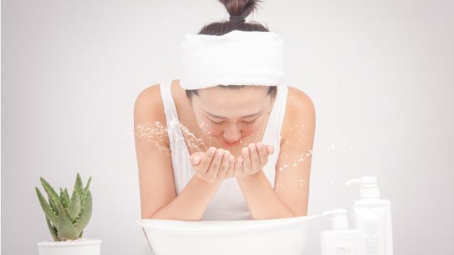 增稠剂在润滑脂中有什么作用?
