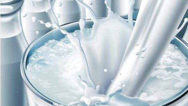 聚丙烯酰胺增稠剂的种类及选择?